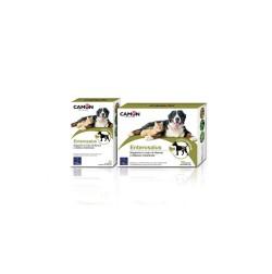 Enterosalus integratore naturale per cani e gatti che soffrono di problemi gastrointestinali Integratori Orme Naturali