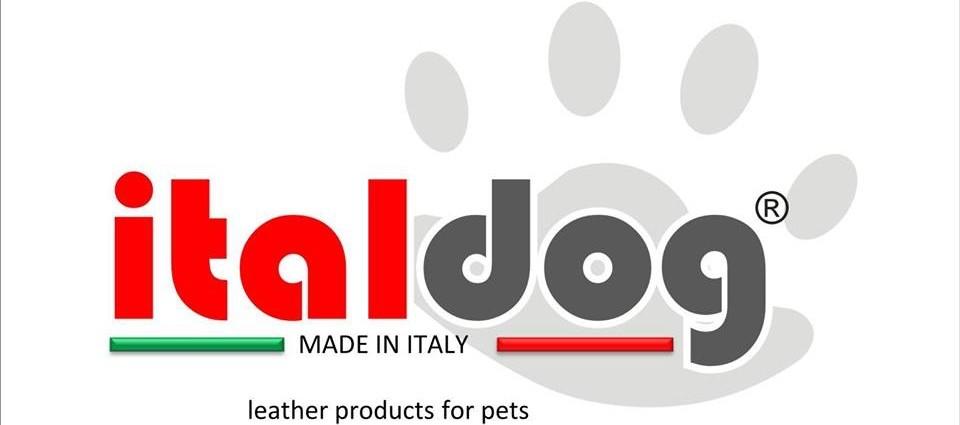 Ital Dog
