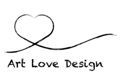 Art Love Design