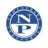N.P. Industries S.p.A.